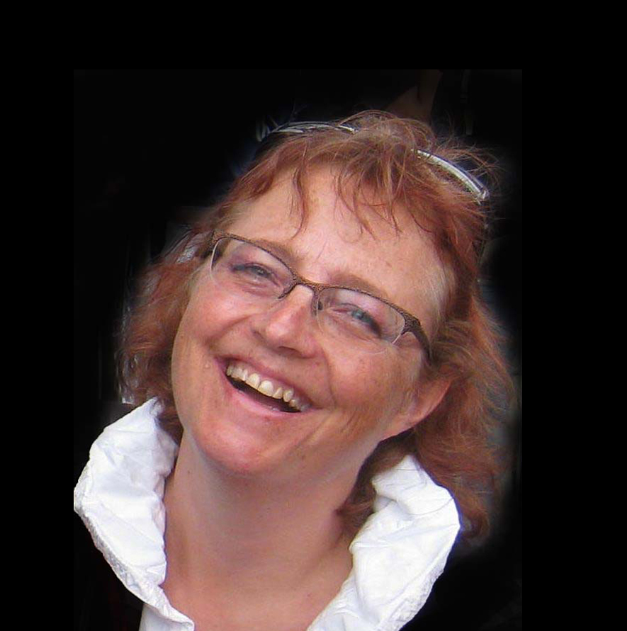 Kirsten Graae